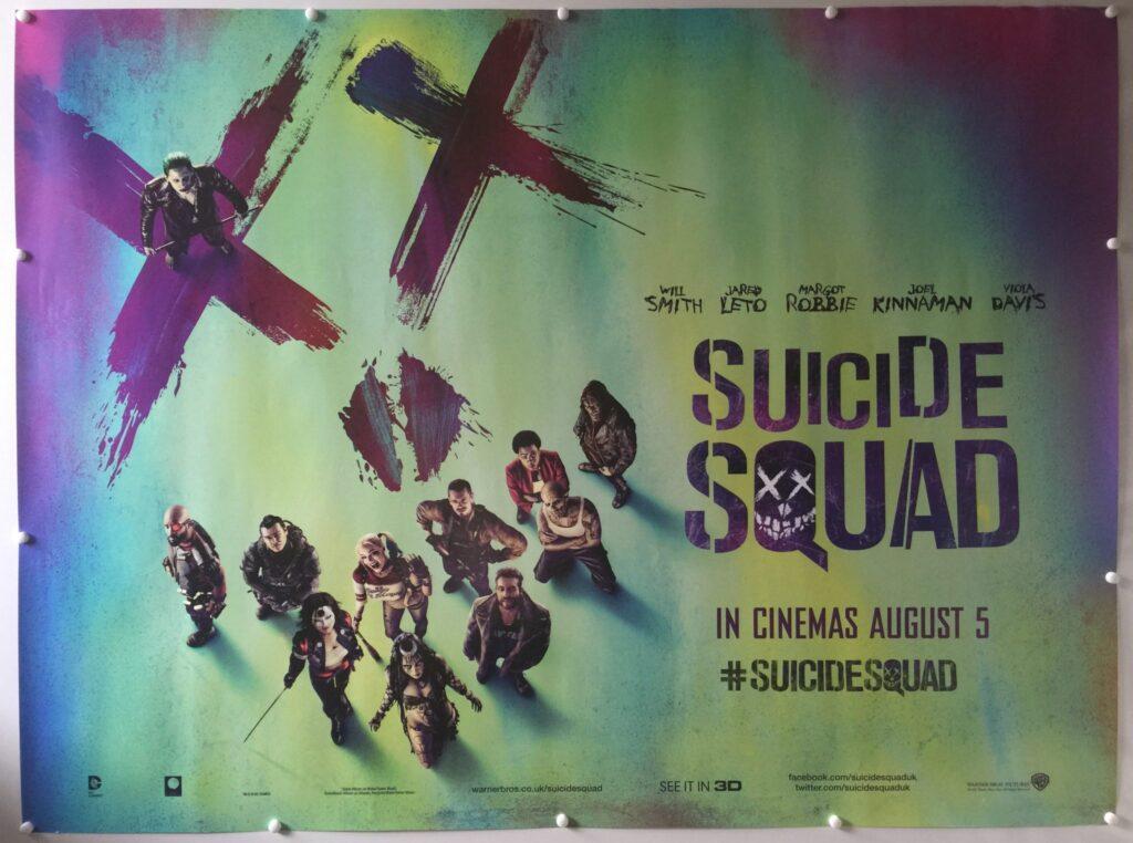 Suicide Squad Advance v1 UK Quad