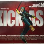 Kick Ass | 2010 | Final | UK Quad