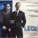 Legend | 2015 | Final | UK Quad