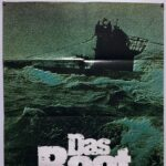 Das Boot | 1981 | Final | German A1