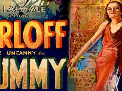 Best of 1930-1939 Posters We Love Header