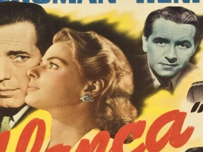Best of 1940-1949 Posters We Love Header