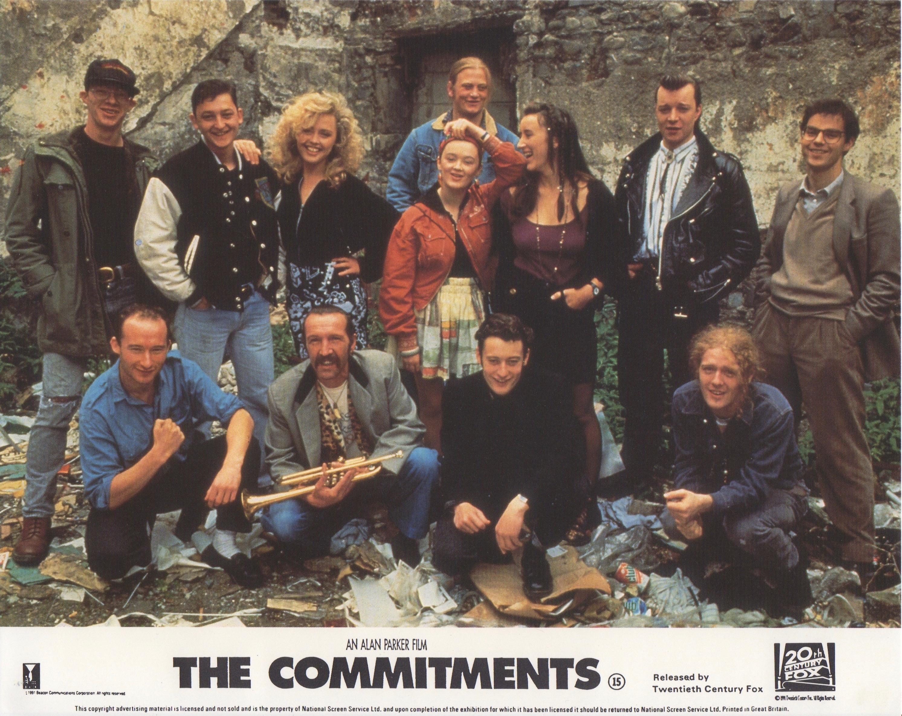 commitments-uk-lobby-card-6.jpg