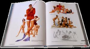 Art Of Robert McGinnis Inside 2